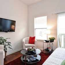Rental info for Arden in the North Charlotte area