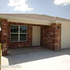 Rental info for 2503 A Cody Poe Road