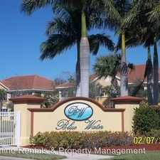Rental info for 221 Shadroe Cove Circle Unit 1304