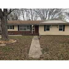 Rental info for $1675 3 bedroom Apartment in Shawnee in the Shawnee area