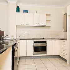 Rental info for ENJOY THE SIZE - LOVE THE LIFESTYLE in the Brisbane area