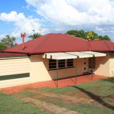 Rental info for Comfort and convenience at your doorstep! in the Brisbane area