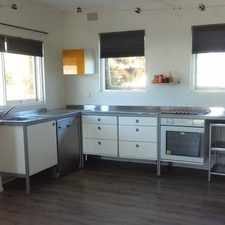 Rental info for Two Bedroom Unfurnished Apartment-Convenient Location in the Narrabeen area
