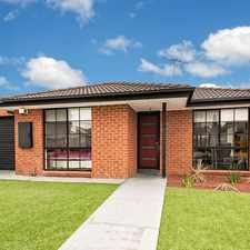 Rental info for Close To All Amenities. in the Lalor area