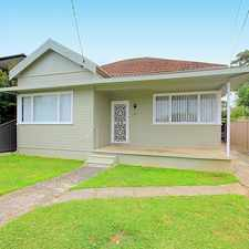 Rental info for Sure To Impress! in the Sydney area