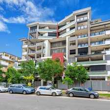 Rental info for SPACIOUS IN THE HEART OF CHERMSIDE!