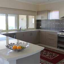 Rental info for FULLY FURNISHED HOME IN GREAT LOCATION! in the Perth area
