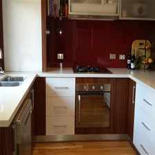 Rental info for Open and Stunning in the Northbridge area