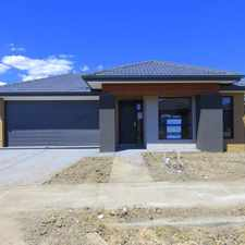 Rental info for Brand New Luxury Home at your Fingertips...