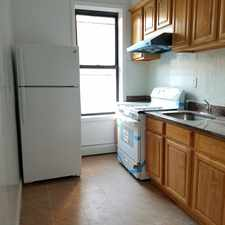 Rental info for 6Ave, Bergen St in the New York area