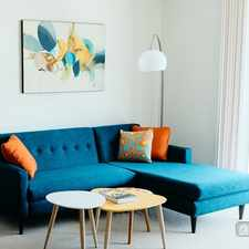 Rental info for $3750 2 bedroom Townhouse in Metro Los Angeles Downtown in the Harbor Gateway North area