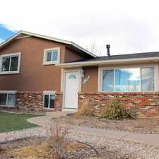 Rental info for 7150 POTEAE DRIVE