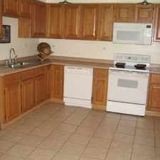 Rental info for Three Bedroom In West Side in the East Garfield Park area