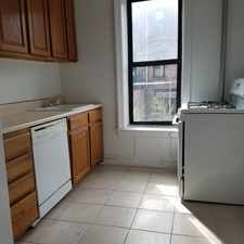 Rental info for 6th Ave in the New York area
