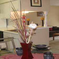 Rental info for Quail Creek Phase II in the Houston area