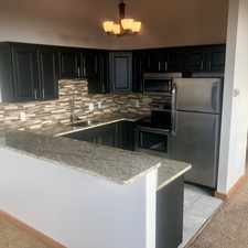 Rental info for Bridgeview in the Cleveland area