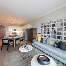 Rental info for The Residences Buckhead