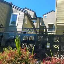 Rental info for 3901 Fremont Ave N. in the North Queen Anne area