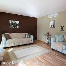 Rental info for 7832 W Van Beck Ave in the Greenfield area