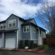Rental info for 1552 Pinebrook Place
