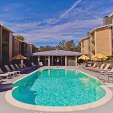 Rental info for The Ridge Apartments in the Northwest Hills - Far West area