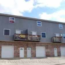 Rental info for 424 Mclane Ave in the Morgantown area