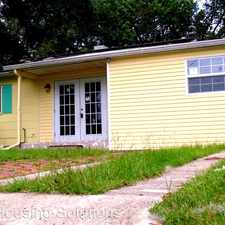 Rental info for 14353 10th St - 14353 10th