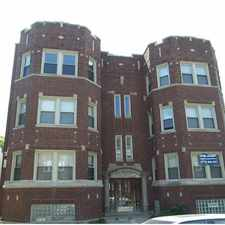 Rental info for 10908 S Vernon in the Roseland area