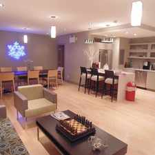 Rental info for 2 Bedroom apartment in Pleasantville! in the St. John's area