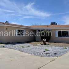Rental info for $1499 3 Bed 2 Ba Newly Remodeled Home in Beaumont