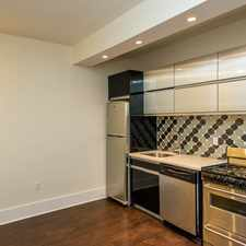 Rental info for 922 Prospect Place #6yc in the Crown Heights area
