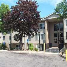 Rental info for Country Inn in the Bloomington area