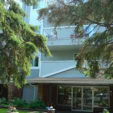 Rental info for Mission 2 BDRM AMAZING LOCATION !!! in the Cliff Bungalow area