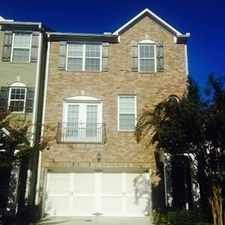 Rental info for 6174 Indian Wood Circle