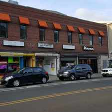 Rental info for 68-74 Broadway - 23 in the Passaic area