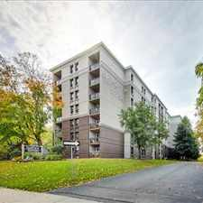 Rental info for : 3189 King Street East, 2BR in the Kitchener area