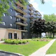 Rental info for Colborne and Guthrie: 880 Colborne Rd, 0BR in the Sarnia area