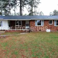 Rental info for Cool 4 Bedroom Home in Columbia in the Columbia area