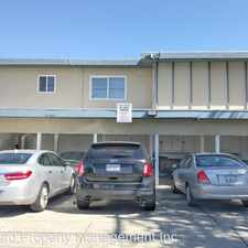 Rental info for 21888 Thelma St. - Apt.#4 in the San Lorenzo area