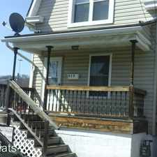 Rental info for 313 Cedar St