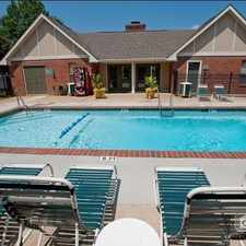 rental info for 900 1 bedroom apartment in madison jackson - 1 Bedroom Apartments In Tn