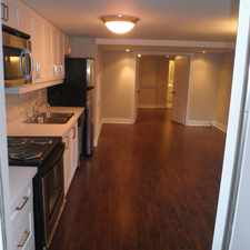 Rental info for St Clair Ave W & Christie St in the Oakwood-Vaughan area