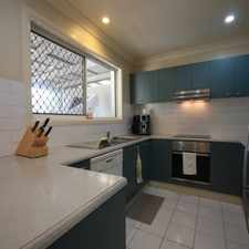 Rental info for Fabulous low set villa with Courtyard and private verandah