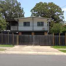 Rental info for Look no further! This family homes offers like none other! in the Brisbane area