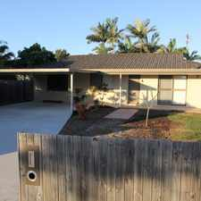 Rental info for Back on the market, get it while you can! in the Brisbane area