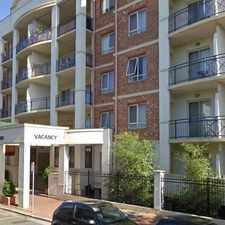 Rental info for Perfect Location - Great Lifestyle in the Adelaide area