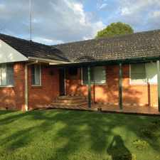 Rental info for Fully furnished Home in perfect position in the Grafton area