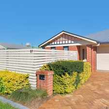 Rental info for SPACIOUS FULLY FURNISHED UNIT IN A GREAT LOCATION - AVAILABLE NOW! in the Toowoomba area