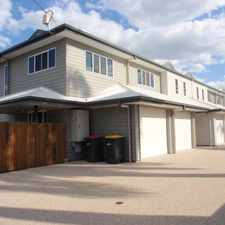 Rental info for Top Location, Top Quality! in the Emerald area
