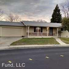 Rental info for 2032 Crestwood Dr.,